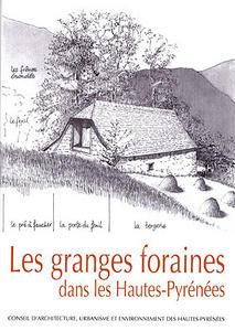 65_pub_granges