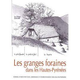 les-granges-foraines-dans-les-hautes-pyrenees-de-collectif-921237072_ML-1