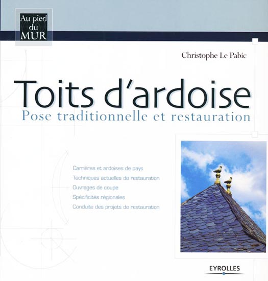 9782212112115-toits-ardoise-pose-traditionnelle-restauration_g