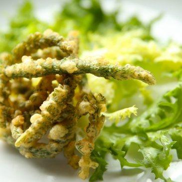 tempura-dachillecc81e-millefeuille