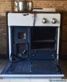 255291189_1-ancienne-cuisiniere-bois-charbon-nestor-martin.jpg