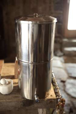 filtre-ceramique